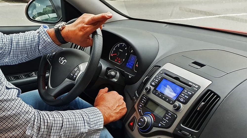 Principales fallas mecánicas más comunes en los autos